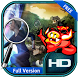 New Free Hidden Object Games Free New Time Travel by PlayHOG