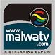 Malwa TV by Malwa TV
