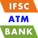 IFSC Codes + Bank/ATM Locator by Ritesh Patel