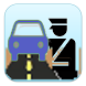 Traffic Chief by Emicloter