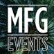MFG Events by EventMobi