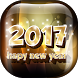 2016 New Year Live Wallpapers
