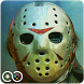 Guide Friday The 13th Game by Infinity GAME