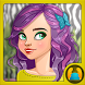 Princess Dress Up for Girls by Gamerix Games