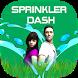 SprinklerDash (Golfcourse Run) by Sembro Development LLC