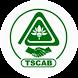 TSCAB Telangana Bank Mobile by Srinivas Muppaneni