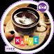 Kahve Falı by mor.ninja