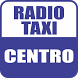 Radio Taxi Centro by Maker IT