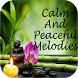 Calm And Peaceful Melodies by mistic.app