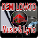 Demi Lovato No Promises song by Music Zone Studio