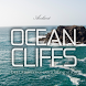Ocean Cliffs by Nice Biscuit