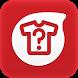 코디는 DADUM 데일리룩, 패션SNS,패션어플/앱 by DADUM