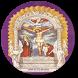 Señor de los Milagros by Nogard