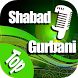 Shabad Gurbani Songs - MP3 by Tebarutu Studio