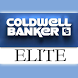 Coldwell Banker Elite Homes by Smarter Agent