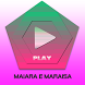 Maiara & Maraisa songs&lyrics by Song Sonya Inc
