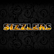 Sizzlers Barnsley by Touch2Success