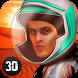 Martian Survival Simulator 3D by TaigaGames