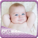 Cute Baby Wallpapers HD by Wallpapers Applications