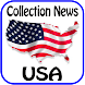 USA All News by Cam-Technology