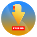 Free HD Video Downloader Guide by TUBE-VID-MATE INC