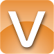 ProContractor Mobile by Viewpoint Construction Software