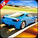 Asphalt Extreme Car Drift Racing 3D by Zzmack Games