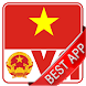 Vietnam Newspapers : Official by KR Solutions
