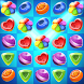 Sweet Mix Match by Cookie Crush Games