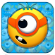 Minio Link by Mr Bas Softs