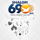 Shalom 690 AM by Fitter