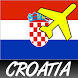 Croatia Travel Guide by Travel to Apps