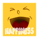 Happy Happiness by Pictures groups