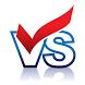 VipishiSmart: цифровая пресса