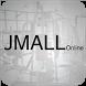 Jmall Online