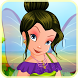 fairytale princess dress up by Virtual Host S.R.L