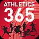 Athletics 365 by England Athletics