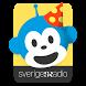 Radioapan – banankalas! by Sveriges Radio