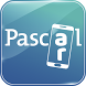 Pascal AR by Wydawnictwo Pascal