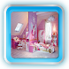 Princess Bedroom Ideas 2018