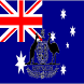 Citizenship Test Australia by TestNo2233