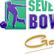 Bowlingcenter Seven Hills GmbH by Pattkes Apps