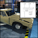 Wiring Diagram Korean Cars by TroneStudio