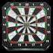 Darts Scoreboard by Aidan Developer