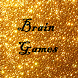Brain Games Gold Edition by AnE&EnC,LLP