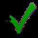 App4U - App Recommender (Unreleased) by RanC