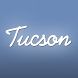 Tucson International Academy by Simple Web Software