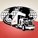 TVC Pro-Driver, INC. by bfac.com Apps