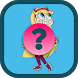Star vs the Forces of Evil Quiz