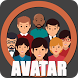 Avatar Maker by Avatar Maker